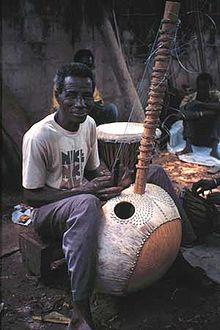 220px-Gambia_kora_havard