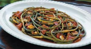sauteed_garlic_scapes