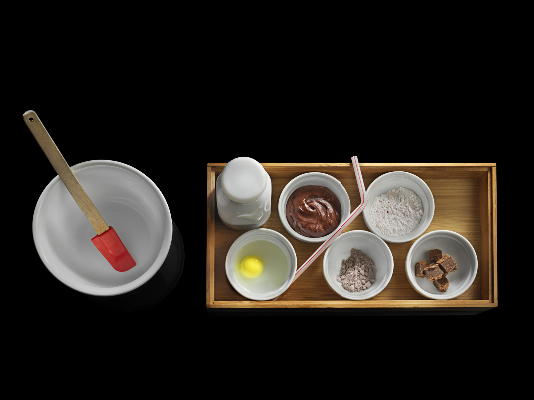 moto-homaro_16-baking