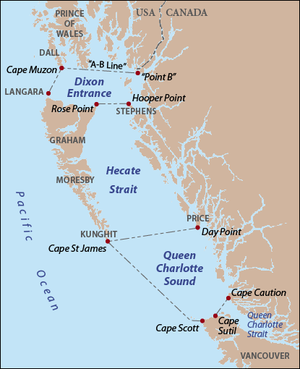 Hecate Strait-300px-Locmap-QCS-Hecate-Dixon