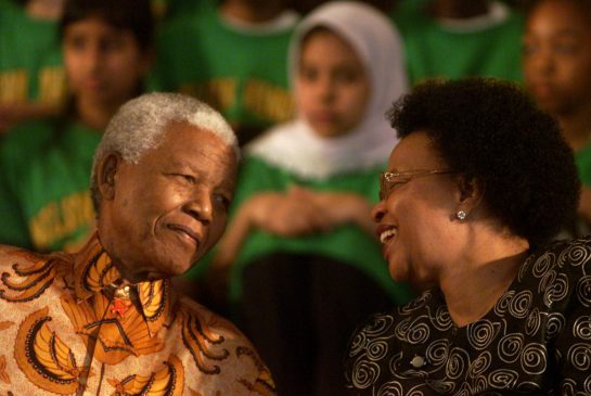 wife 3-mandela_and_machel_jpg_size_xxlarge_promo