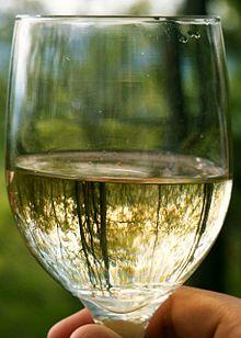 220px-Vignoles_wine-glass